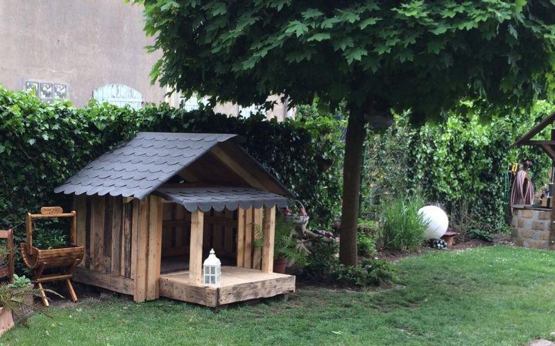 dog_house_pallet